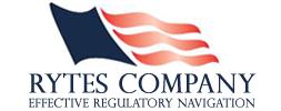 Rytes Company